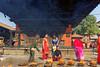 DS1A5846dxo (irishmick.com) Tags: nepal kathmandu 2015 lalitpur patan kumbheshwor temple bangalamukhi fire cermony