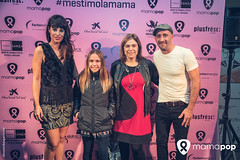 "Photocall Mamapop 2016 <a style=""margin-left:10px; font-size:0.8em;"" href=""http://www.flickr.com/photos/147122275@N08/30849553763/"" target=""_blank"">@flickr</a>"