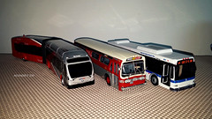 WMATA 5405 Model (5) (Alexander Ly) Tags: wmata washington dc metro metrobus store articulated bus autobus articulé bendy accordion transit ttc mta new york toronto ontario canada quebec model montreal montrealnord nord gm look gmc orion vii toy jouet scale diecast plastic nabi