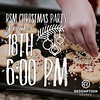 Tis' the season for ugly sweaters, hot chocolate, and lots of cookies. Students, we hope you can join us for our RSM Christmas Party. We will play lots of games, eat lots of good food, and celebrate the birth of Jesus together. You don't want to miss this (rcokc) Tags: tis' season for ugly sweaters hot chocolate lots cookies students we hope you can join us our rsm christmas party will play games eat good food celebrate birth jesus together don't want miss this invite your friends can't wait see there where john ross gym when sunday december 18th from 600730 what wear attire get creative redemptionstudents edmond edmondstudents christmasparty