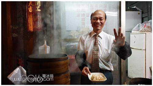 領帶臭豆腐08.jpg