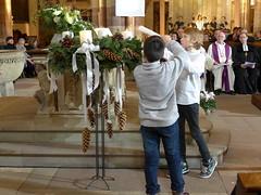 L1280650 (AlsaceCatho) Tags: protestant catholique reforme anniversaire