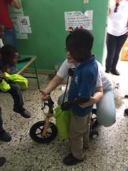 IMG-20161210-WA0083 (comcenter04) Tags: sabana grande batey verde operativo juguetes 2016