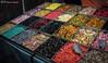 Candies (GianlucaGeremia) Tags: candies caramelle liquirizia gommose dolci golosi orsetti bancarella fiera bontà candy colori