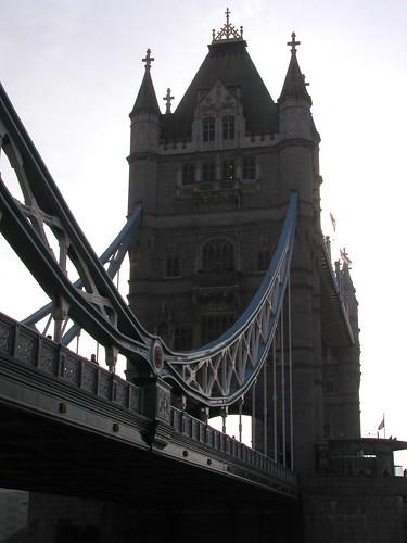 London 0207 079