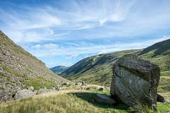 Kirkstone Pass (warth man) Tags: mountains mountainpass kirkstonepass d600 kirkstone englishlakedistrict nikon1635mmf4vr