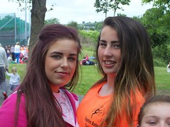 The Glen Summer Fun Day 2015 Image #7