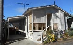 81/1A Stockton Street, Morisset NSW