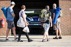 #007 - Beechdean AMR - Andrew HOWARD / Jonny ADAM @BeechdeanAH @JonnyAdam @BeechdeanGroup  @AMR_Official (Steven Roe Images) Tags: cars speed canon endurance snetterton britishgt enduranceracing avontyres stevenroeimages wwwstevenroeimagescouk avontyresbritishgt sroeimages