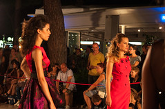 "Sfilata Milano Marittima 2015 • <a style=""font-size:0.8em;"" href=""http://www.flickr.com/photos/23383087@N08/20737897275/"" target=""_blank"">View on Flickr</a>"