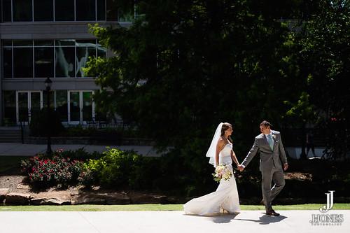20150704_4th_of_july_huguenot_loft_wedding_0441