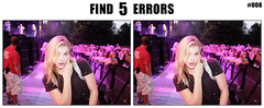 Find 5 Errors 008 (oskar_umbrellas) Tags: moretz chloemoretz chlomoretz chloegracemoretz chlogracemoretz