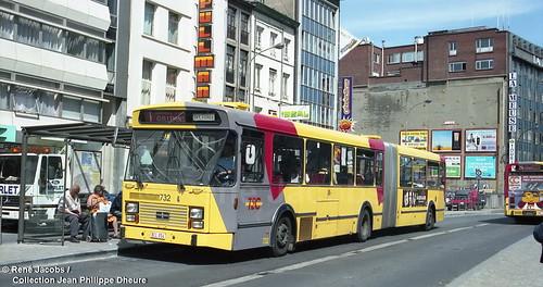 SRWT 732-1