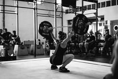 2015_BBC_Meet_02 (CrossFitVirtuosity) Tags: emily snatch bbcopen