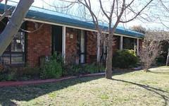 30 Avondale Drive, Calare NSW