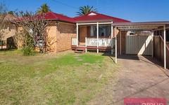 35 Austral St, Mount Druitt NSW
