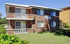 8/110 Little Street 'Kanandah', Forster NSW