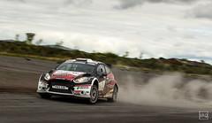 Speed-Weekend-sjkg-102 (sonnyg88) Tags: car skyline vw drag nissan rally automotive subaru bmw radical sprint mitsubishi v8 drift