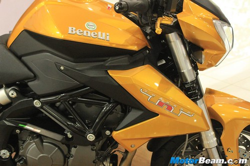 Benelli-TNT-600i-Limited-Edition-02