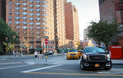 MEATPACKING DISTRICT - NYC (Pablo C.M || BANCOIMAGENES.CL) Tags: city nyc usa ny newyork manhattan ciudad nuevayork eeuu