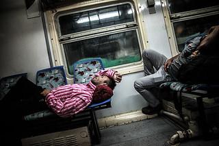TRA SERBIA E UNGHERIA: Racconti di un viaggio