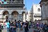 DSC_0284 (antiogar) Tags: venice venezia venedig venis