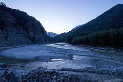 Morning view of Harshil Valley, Uttarkashi, Uttarakhand (Mohan.Singh) Tags: morning landscape uttarkashi harshil uttarakhand