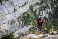 15-08-UT4M-PsM-Nacho-Grez-5807.jpg (Ut4M) Tags: france montagne bestof course aout matin vendredi 2015 isre picsaintmichel ut4m