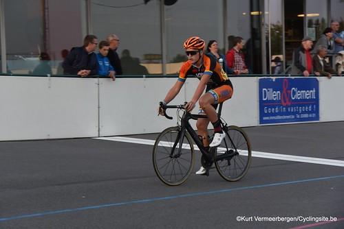 piste wilrijk 110915 (481)
