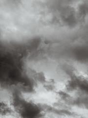 r_150913068_xperis_a (Mitch Waxman) Tags: newyorkcity newyork weather queens thunderstorm cloudporn astoriaqueens