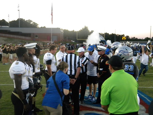 "Byrnes vs Gaffney 9-18-2015 • <a style=""font-size:0.8em;"" href=""http://www.flickr.com/photos/134567481@N04/21342145920/"" target=""_blank"">View on Flickr</a>"