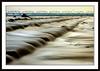 2015/09/12 高屏攔河堰_11 (chenweizong(捷運工人)) Tags: nikon taiwan nikkor d800 70200mm 2470mm 1635mm 水流 nd64 高屏溪 攔砂壩 色溫 減光鏡 舊鐵橋 風景攝影 風景寫真 豆腐岩 攔河堰 大樹鄉