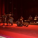 """Lo spettacolo al teatro Stabile • <a style=""""font-size:0.8em;"""" href=""""http://www.flickr.com/photos/14152894@N05/21492554578/"""" target=""""_blank"""">View on Flickr</a>"""