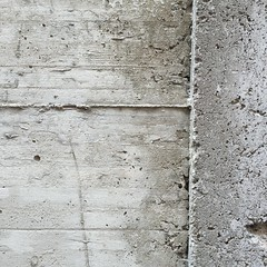 IMG_4713 (keymiart1) Tags: urban texture graffiti photo tag extrieur  abstrait   keymi minimalisme  urbanskin   urbanepidermis  epidermeurbain