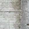 IMG_4713 (keymiart1) Tags: urban texture graffiti photo tag extérieur 照片 abstrait 素材 写真 keymi minimalisme テクスチャー urbanskin 质地 城市的 urbanepidermis 城市的皮肤 epidermeurbain 都市の表皮