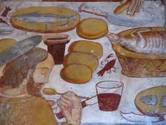 DSC_0412c (Andrea Carloni (Rimini)) Tags: bs knife spoon lombardia cucchiaio coltello valcamonica chiesadisanlorenzo vallecamonica chiesadislorenzo berzo pievedisanlorenzo berzoinferiore pievedislorenzo