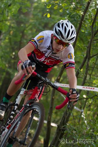 Cyclocross Kasterlee_-112