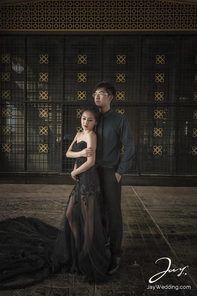 婚紗,婚攝,吉隆坡,京都,老英格蘭,清境,海外婚紗,自助婚紗,自主婚紗,婚攝A-Jay,婚攝阿杰,jay hsieh,吉隆坡婚紗-037