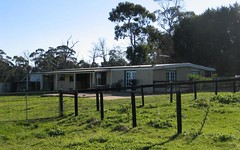 1710 WESTERNPORT ROAD, Heath Hill VIC