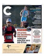 capa jornal c - 2 out 2015