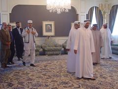 2006 - Jadam Mangrio in Sheikh Nahyan Palce Abu Dhabi (10) (suhailalzarooni) Tags: palce abu dhabi sheikh nahyan jadam mangrio