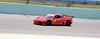 Ferrari 360 (@EO_76) Tags: ferrari360modena 360challenge ferrari360challenge ferrari360modenachallenge