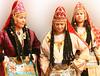Greece (bilwander) Tags: travel girls students greek women traditional folklore greece aegeansea bilwander χιοσ chiosisland warrefugees αιγαιοπελαγοσ izmiryangını