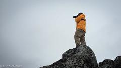 20151018-IMG_1773.jpg (ttrumpeteric) Tags: winter cold fall photography washington unitedstates wa leavenworth asgard alpinelakes northerncascades enchantments landscapephotography rockflour asgardpass