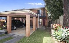 55c Belford Street, Ingleburn NSW