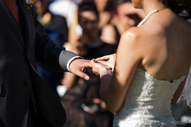 ACWinnie&Anthony-wedding-HL-HD-0236