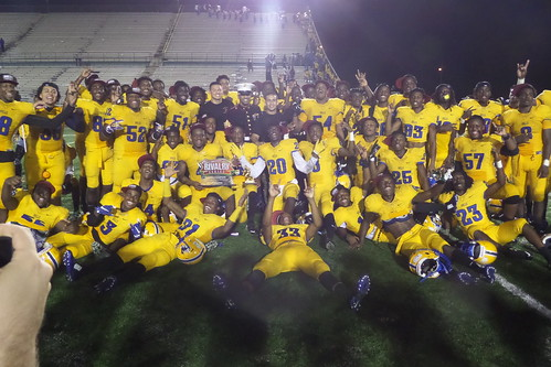 """Northwestern vs. Jackson • <a style=""""font-size:0.8em;"""" href=""""http://www.flickr.com/photos/134567481@N04/22220474633/"""" target=""""_blank"""">View on Flickr</a>"""