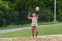 Volleyball-Collection-2015-3386_picc