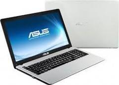 X550LD I5/6/1TB/2G (iranpros) Tags: i5 asus   x550     i561tb2g x550cci5 x550ld i5 x550 x550ldi561tb2g