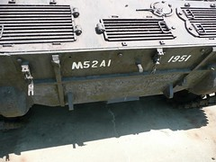 """M52A1 16 • <a style=""""font-size:0.8em;"""" href=""""http://www.flickr.com/photos/81723459@N04/22300120049/"""" target=""""_blank"""">View on Flickr</a>"""